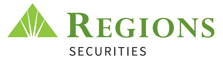 regions securities logo